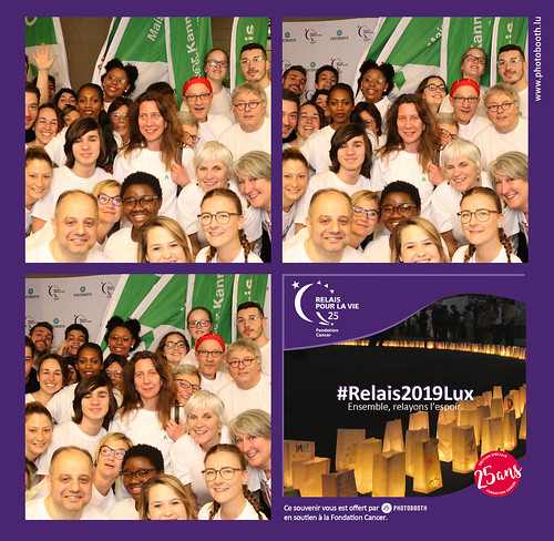 Relais2019Lux_Photobooth (339)