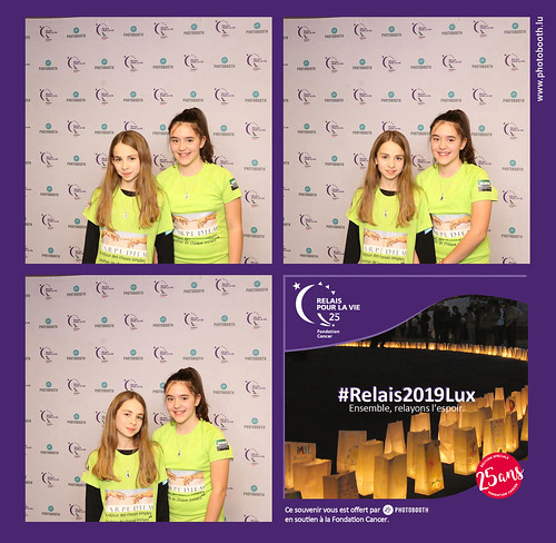Relais2019Lux_Photobooth (740)