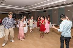 DSC_6655 (bigboy2535) Tags: john ning oliver married wedding hua hin thailand wora wana hotel reception evening