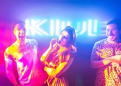 IMG_9958 (Zefrog) Tags: zefrog kubar qxmagazine qx1254 clubbing club bar nightlife london gay lgbt dragqueen dj