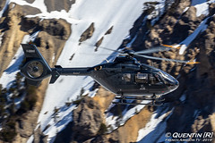 Image0012   Fly Courchevel 2019 (French.Airshow.TV Quentin [R]) Tags: flycourchevel2019 courchevel frenchairshowtv helicoptere canon sigmafrance