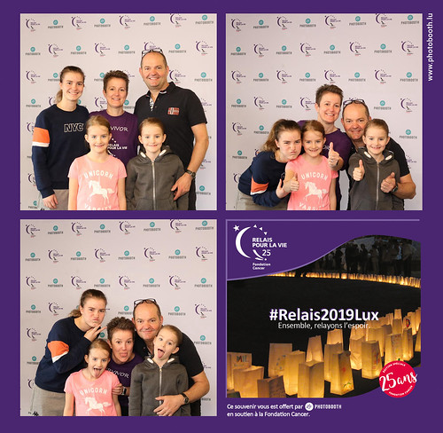 Relais2019Lux_Photobooth (80)