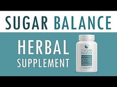 https://www.supplementhubs.com/sugar-balance/ (Supplementhubsseo) Tags: sugarbalance sugarbalancereviews sugarbalancepills sugarbalanceformullasugarbalancebuy sugarbalancejourney nutrition healthy health motivation workout fit fitfam weightlosstransformation food gym transformation foodie fitnessmotivation diet muscle healthyliving