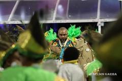 NG_camisaverde_04032019-82 (Nelson Gariba) Tags: anhembi bpp brazilphotopress carnival carnaval riodejaneiro sapucai williamvolcov saopaulo brazil bra