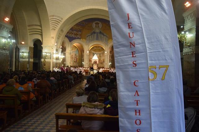 Lourdes19_006