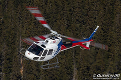 Image0040   Fly Courchevel 2019 (French.Airshow.TV Quentin [R]) Tags: flycourchevel2019 courchevel frenchairshowtv helicoptere canon sigmafrance