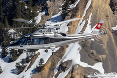Image0017   Fly Courchevel 2019 (French.Airshow.TV Quentin [R]) Tags: flycourchevel2019 courchevel frenchairshowtv helicoptere canon sigmafrance