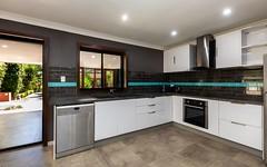 4 Tamara Road, Erina NSW