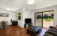 10/104-112 Glencoe Street, Sutherland NSW