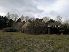 IMG_20190406_112024 (mookie427) Tags: urbex urban explore exploration exploring explorers explorer ue derelict dereliction abandoned abandonment decay decayed empty vacant ruin ruined house bungalow maison uk