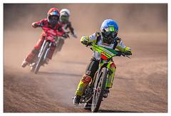 Helzold Speedway - 140419 - 2214-Modifier.jpg (Esdanitoff) Tags: speedway course sport moto zolder sportmoteur limbourg