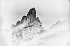 Massiv IV (sleachim) Tags: dolomites dolomiten dolomiti alps alpen