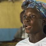 The Singer. Mbandaka, DR Congo thumbnail