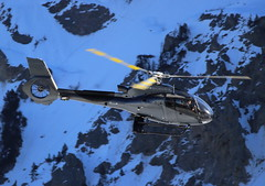 IMG_3053 (Tipps38) Tags: hélicoptère aviation photographie montagne alpes avion courchevel neige helicopter 2019 planespotting
