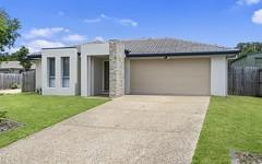 6 Oatlands Court, Wattle Grove NSW