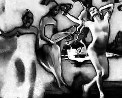Dance ¬ 2825 (Lieven SOETE) Tags: young junge joven jeune jóvenes jovem feminine 女士 weiblich féminine femminile mulheres lady woman female vrouw frau femme mujer mulher donna жена γυναίκα девушка девушки женщина краснодар krasnodar body corpo cuerpo corps körper dance danse danza dança baile tanz tänzer dancer danseuse tänzerin balerina ballerina bailarina ballerine danzatrice dançarina sensual sensuality sensuel sensuale sensualidade temptation sensualita seductive seduction sensuell sinnlich modern moderne современный moderno moderna hedendaags contemporary zeitgenössisch contemporain contemporánean