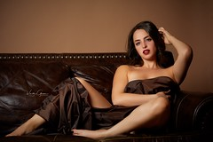 Karly (kgreen1001) Tags: boudoir implied nude woman erotic exotic beauty sexy