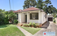 87 Windsor Road, Padstow NSW