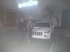 IMG_20190201_192223.jpg (Autolinepreowned) Tags: autolinepreowned highestrateddealer drivinghappiness atlanticbeach jacksonville florida