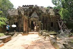 Angkor_Ta_Som_2014_03
