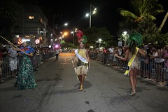 Turismo Carnaval 2ª noite 02 03 19 Foto Ana (217) (prefeituradebc) Tags: carnaval folia samba trio escola bloco tamandaré praça fantasias fantasia show alegria banda