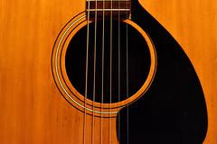 Chords (chandlermcp) Tags: guitar music band chords strings yamaha