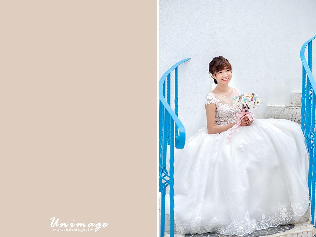 婚禮紀錄佩真與丞訓-215