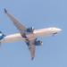 Aeromexico B738-MAX (MEX) XA-MAK
