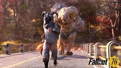 Fallout-76-150319-009