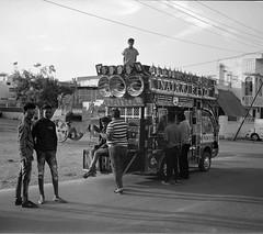 1928 (The Dent.) Tags: mamiya7ii india trix400asa hc110 dilution b rajasthan udaipur