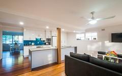 11 Loxton Avenue, Grafton NSW
