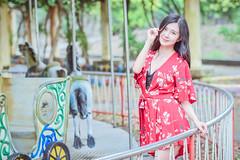 DSC_8094 (tingyangke) Tags: 人像攝影 人像 portrait 外拍 d750 85mm 定焦 台中 taichung taiwan 台灣 happyplanet asiafavorites