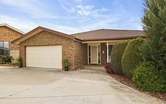 83 Barracks Flat Drive, Queanbeyan NSW