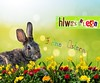 thumbnail_frohe ostern zeitung