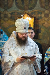 Літургія-Пресвятої-Богородиці-68-684x1024