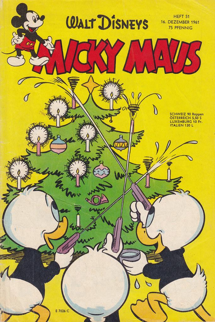Weihnachtsbaum Comic.The World S Best Photos Of Weihnachtsbaum Flickr Hive Mind