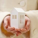 木造住宅用構造体供給システムの写真