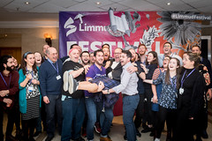 Limmud 2018-770 (Limmud) Tags: lsphotography leivisaltmanphotography accomplished active ambitious artistic attractive bestphotographerinlondon bright brilliant calm candid charismatic charity classy competitive confident corporate creative dynamic educated effective enthusiastic eventphotographer eventphotography focused genuine hardworking highend highquality intellectual peoplephotography photography polished professional promophotography selfdriven smart sophisticated successful talented unique welleducated
