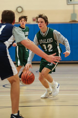 20181206-28094 (DenverPhotoDude) Tags: graland boys basketball 8th grade
