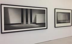 IMG_0629 (svennevenn) Tags: utstillinger exhibitions bergen kunstgarasjen