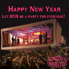 2019-01-01 Happy new year (Kondratieff) Tags: h happy new year years card best wishes kondratieff diskomoderator propaganda dj