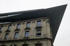 Frankfurt: Victoria-Haus (Goetheplatz 4) (zug55) Tags: frankfurt frankfurtammain germany deutschland hessen hesse goetheplatz victoriahaus goetheplatz4 steinweg hommelrodrian jeannouvel neobaroque