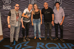 """vivo rio camarim 25.01 (48)-_Roger • <a style=""""font-size:0.8em;"""" href=""""http://www.flickr.com/photos/67159458@N06/33033678398/"""" target=""""_blank"""">View on Flickr</a>"""