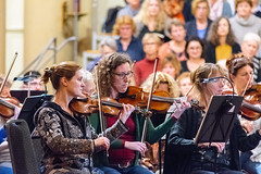 Generale_S1-7 (begeleidingsorkestnoordholland) Tags: gabriel olthof begeleidingsorkestvoornoordholland