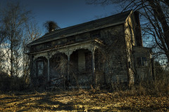 Overgrowth (Sunset Dogs) Tags: abandon abandoned abstract aged ancient apocalyptic art broken building bygone creepy crime damaged danger dark decay decline depression derelict dereliction destroyed dilapidated dirty disused dramatic empty exploration fear forgotten forsaken ghost gloomy grunge haunted horror house mysterious nightmare old overgrown ramshackle ruin ruins rundown scare scary spooky unused urban urbex vacant