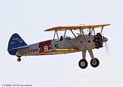 IMG_2018_08_19_3971 (jeanpierredewam) Tags: fazxn boeing stearman pt17 kaydet 753885 franceflyingwarbirds