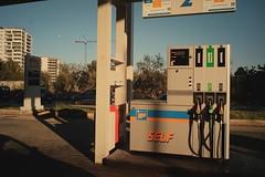 Bari, Puglia, 2019 (biotar58) Tags: bari puglia italia apulien italien apulia italy southernitaly southitaly streetphotography russar20mm56 russar