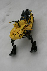 "wtt-2019-2-snowmobiles-45 • <a style=""font-size:0.8em;"" href=""http://www.flickr.com/photos/134047972@N07/33259255218/"" target=""_blank"">View on Flickr</a>"