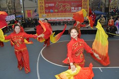 20190205 Chinese New Year Firecrackers Ceremony - 039_M_01 (gc.image) Tags: chinesenewyear lunarnewyear yearofpig chineseculture festival culture firecrackers 840