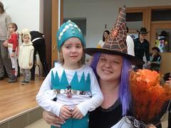 DSC08355 (Győrsövényház) Tags: győrsövényház gyorsovenyhaz óvoda ovoda ovi kindergarten farsang bál bal party costume